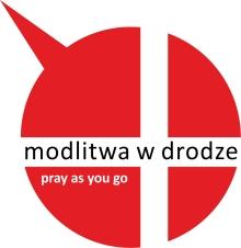 mowlogo2