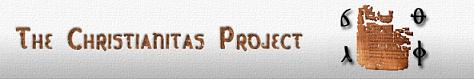 logo-christ