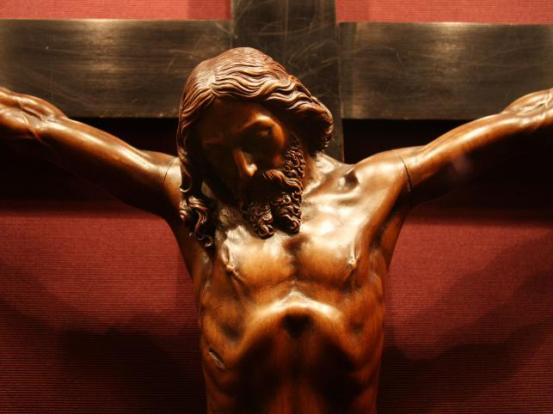 jezus-chrystus-na-krzyzu-