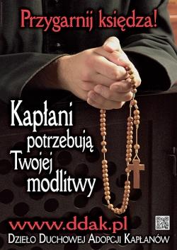 plakat przygarnij ksiedza 1 A3.indd