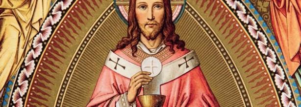 Chrystus-
