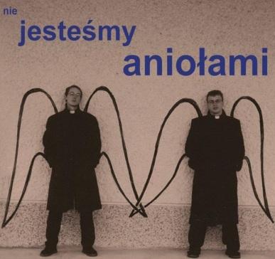 Źródło: http://www.jezuici.pl