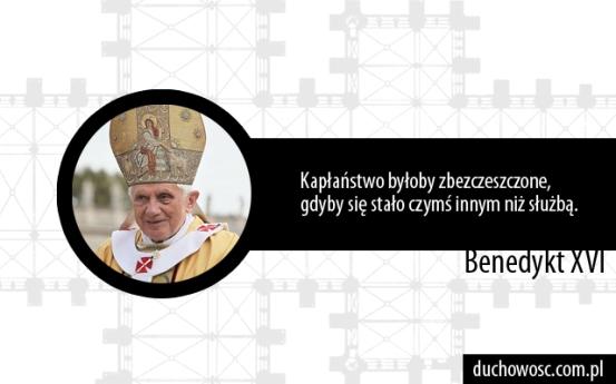 benedykt3