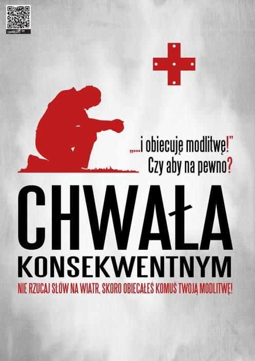 Ze strony: ewangelizatory.sthajenka.pl