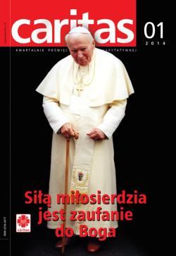 caritas201401