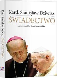 Swiadectwo_Stanislaw-Dziwisz,images_big,25,978-83-922882-1-3