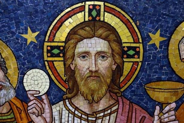 jezus-chrystus-najwyzszy-i-wieczny-kaplan-