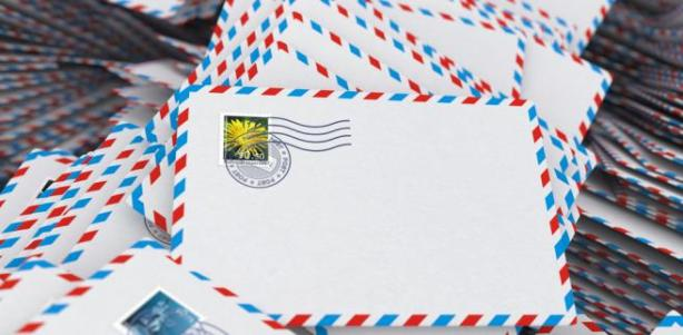 1504603-poczta-listy-657-323