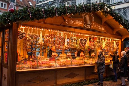 christmas-market-646398