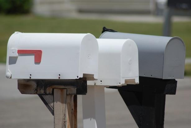 mailbox-357668