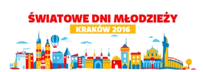 Światowe-Dni-Młodzieży-Kraków-2016