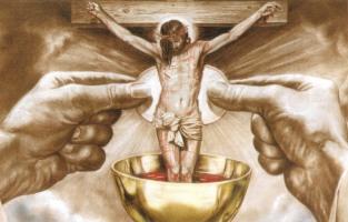 eucharystia-sacrum