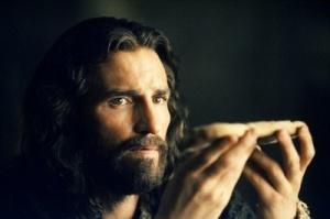 jezus-pasja-gibson-400x0