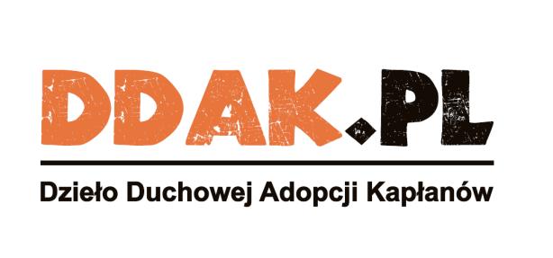 logo-ddak