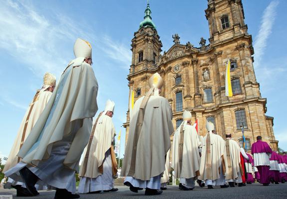 Ze strony: http://www.catholicworldreport.com