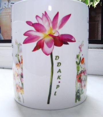kwiaty 2
